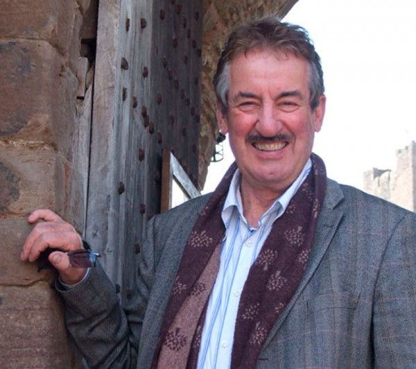 interview-john-challis