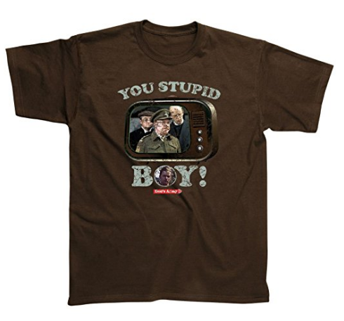 stupid-boy-t-shirt