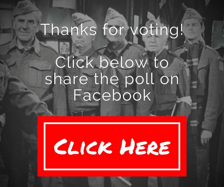 thanks-for-voting-click-below-to-share-the-poll-on-facebook
